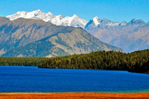 Rara Lake Trek